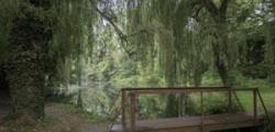 balade bord de meuse réseau sequoia