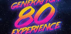Expo generation 80 réseau Sequoia