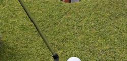 loisirs à la retraite golf reseau sequoia