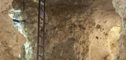 Viste Silexs par Réseau Sequoia