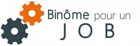 Séquoia Wayssoutient Binome pour un job