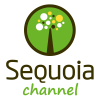 Sequoia Channel