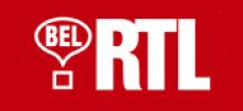Sequoia Ways sur Bel RTL