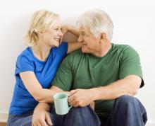 PArtir à la retraite en même temps ou en décalé?