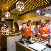 reseau sequoia atelier cuisine