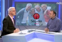 Club seniors , le réseau Sequoia