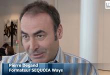 Sequoia ways préparation à la retraite