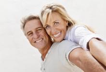 La vie de couple à la retraite ça se prépare aussi!