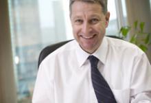 Jean-Marie Hannesse Service Médiation Pensions