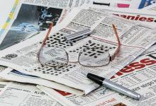 Sequoia Ways dans la presse