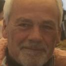 Portrait de Michel ALLUIN