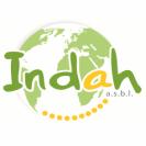 Portrait de Indah asbl